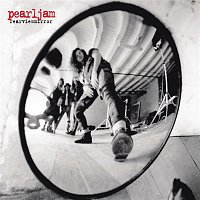 Pearl Jam – rearviewmirror (greatest hits 1991-2003) – CD