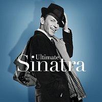 Frank Sinatra – Ultimate Sinatra – CD