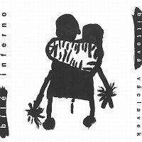 Iva Bittová – Bílé inferno – LP