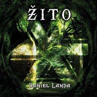 Daniel Landa – Zito – CD
