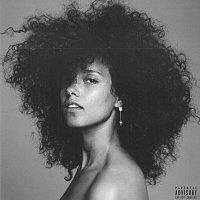 Alicia Keys – Here – CD