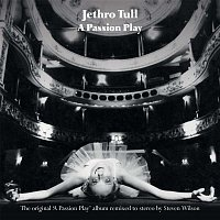 Jethro Tull – A Passion Play – CD