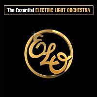 Electric Light Orchestra – The Essential Electric Light Orchestra – CD