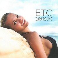 Dara Rolins – ETC – CD