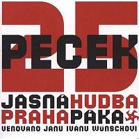 Hudba Praha – Live – CD