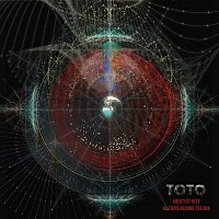 Toto – Greatest Hits: 40 Trips Around The Sun – CD