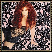 Cher – Cher's Greatest Hits: 1965-1992 – CD
