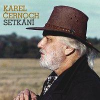Karel Černoch – Setkani – CD