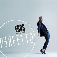 Eros Ramazzotti – Perfetto – CD