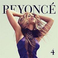 Beyoncé – 4 – CD