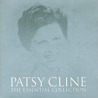 Patsy Cline – Essential Collection – CD