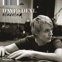 David Deyl – Hlavolam – CD