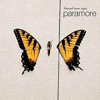 Paramore – Brand New Eyes – CD