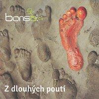 Bonsai č.3 – Z dlouhých poutí – CD