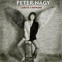 Peter Nagy – Labute a havrany – CD