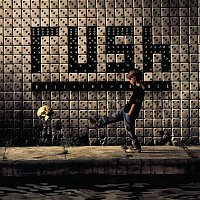 Rush – Roll The Bones (Re-Issue) – CD