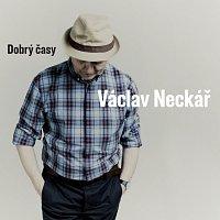 Václav Neckář – Dobrý časy – CD