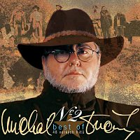 Michal Tučný – Best of 2 / 48 velkých hitů – CD