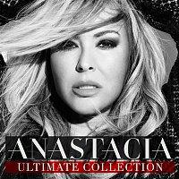 Anastacia – Ultimate Collection – CD