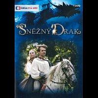 Různí interpreti – Sněžný drak – DVD
