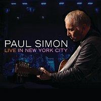 Paul Simon – Live In New York City – DVD