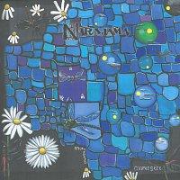 Narajama – Convergere – CD