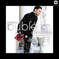 Michael Bublé – Christmas (Deluxe Special Edition) – CD