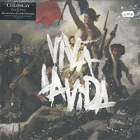 Coldplay – Viva La Vida Or Death And All His Friends – LP