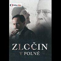 Různí interpreti – Zločin v Polné – DVD