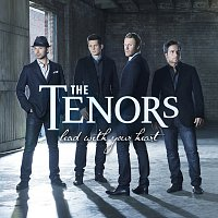 The Tenors – Lead With Your Heart – CD