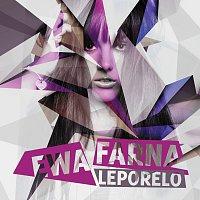 Ewa Farna – Leporelo – CD
