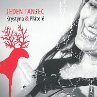 Krystyna – Jeden taniec – CD