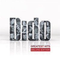 Dido – Greatest Hits (Deluxe) – CD