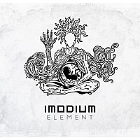 Imodium – Element – CD