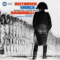 "Sir John Barbirolli – Beethoven: Symphony No. 3, Op. 55, ""Eroica"" – CD"