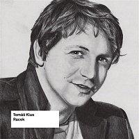 Tomáš Klus – Racek – CD