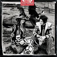 The White Stripes – Icky Thump – LP