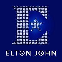 Elton John – Diamonds – CD