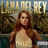 Lana Del Rey – Paradise – LP