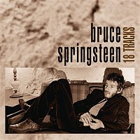 Bruce Springsteen – 18 Tracks – CD