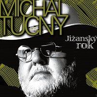 Michal Tučný – Jižanský rok + bonusy – CD