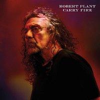 Robert Plant – Carry Fire – LP