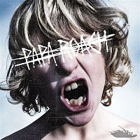 Papa Roach – Crooked Teeth (Deluxe) – CD