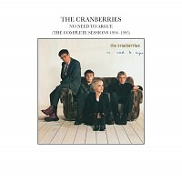 The Cranberries – No Need To Argue (The Complete Sessions 1994-1995) – CD