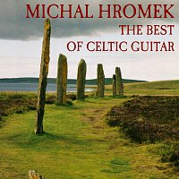 Michal Hromek – The Best of Celtic Guitar – CD