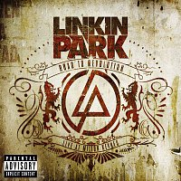 Linkin Park – Road To Revolution: Live At Milton Keynes – CD