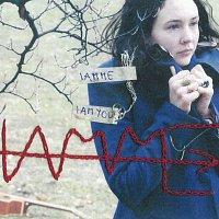 Iamme Candlewick – I Am You – CD