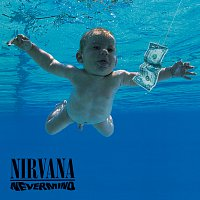 Nirvana – Nevermind [Remastered] – CD