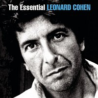 Leonard Cohen – The Essential Leonard Cohen – CD
