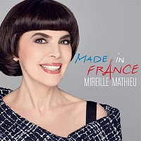 Mireille Mathieu – Made in France – CD